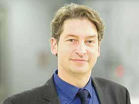 Joachim Wagner breites und fundiertes leistungsspektrum