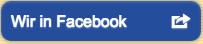 wir in facebook