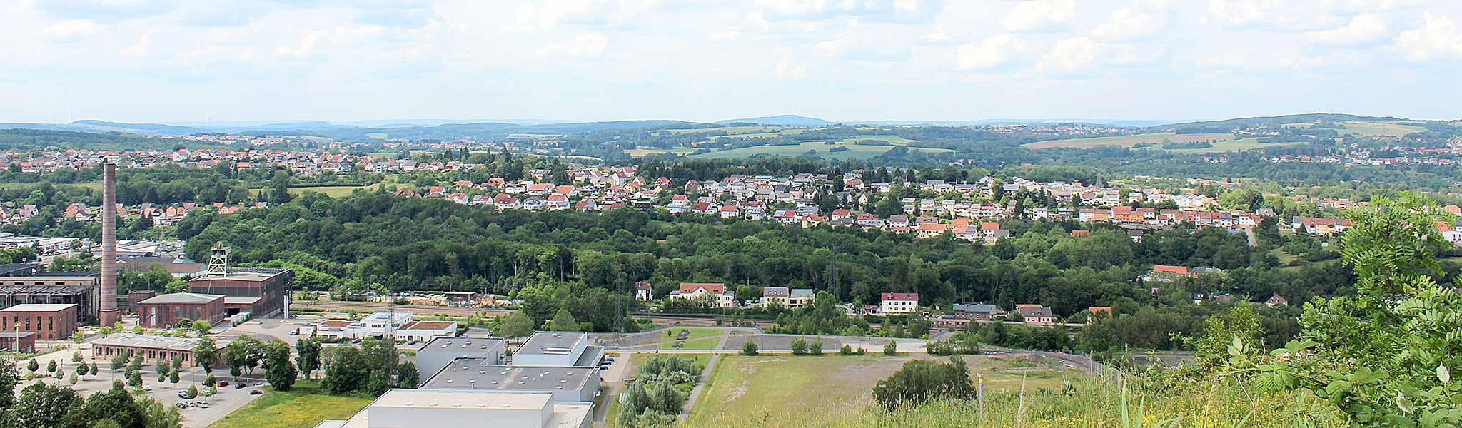 landsweiler.jpg