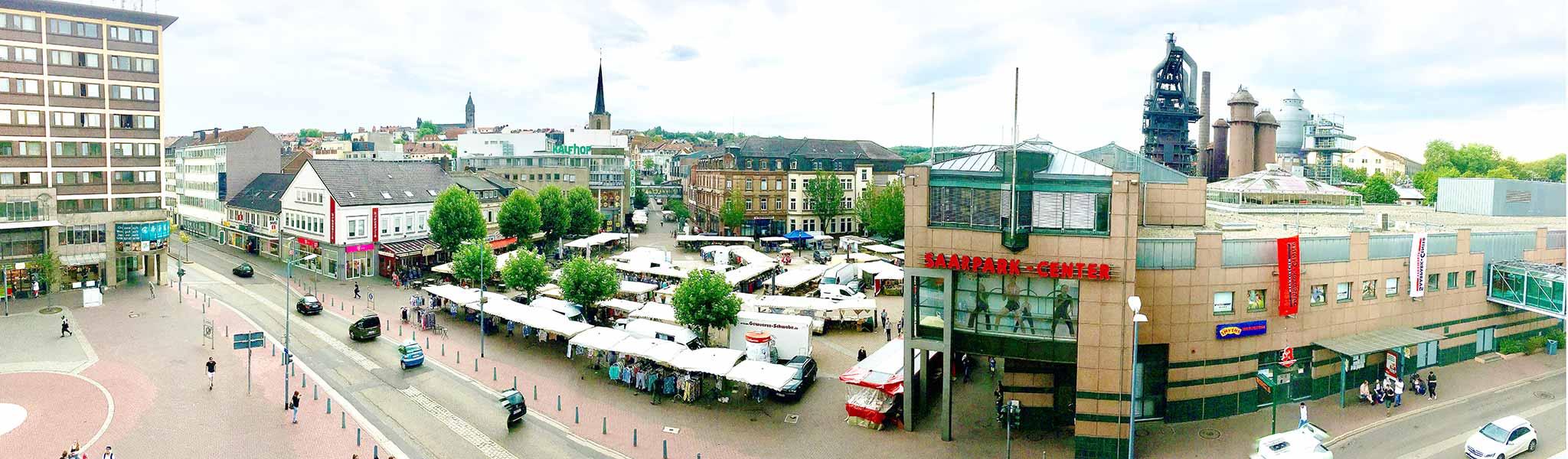 stummplatz_mit_spc.jpg